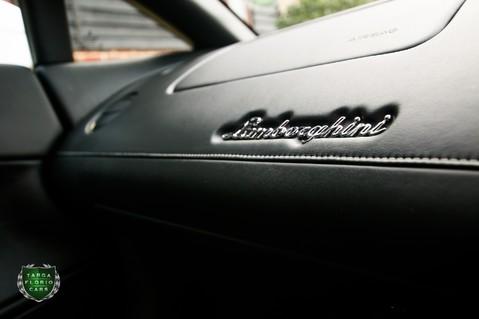 Lamborghini Gallardo BICOLORE LP560-4 1 of 250 54