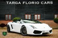 Lamborghini Gallardo BICOLORE LP560-4 1 of 250 1