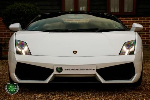 Lamborghini Gallardo BICOLORE LP560-4 1 of 250 3