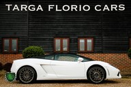 Lamborghini Gallardo BICOLORE LP560-4 1 of 250 10