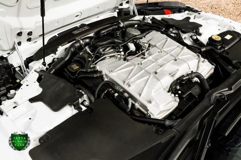 Jaguar F-Type V8 SVR AWD 23