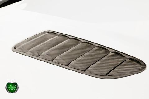 Jaguar F-Type V8 SVR AWD 49