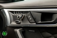 Jaguar F-Type V8 SVR AWD 52