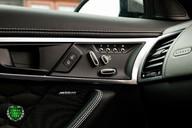 Jaguar F-Type V8 SVR AWD 55