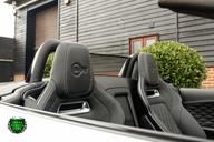 Jaguar F-Type V8 SVR AWD 59