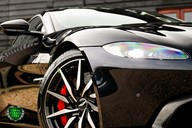 Aston Martin Vantage 4.0 V8 Auto 18