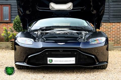 Aston Martin Vantage 4.0 V8 Auto 20