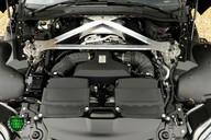 Aston Martin Vantage 4.0 V8 Auto 21