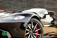Aston Martin Vantage 4.0 V8 Auto 28