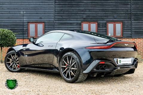 Aston Martin Vantage 4.0 V8 Auto 30