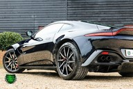 Aston Martin Vantage 4.0 V8 Auto 32
