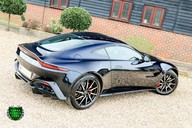 Aston Martin Vantage 4.0 V8 Auto 39