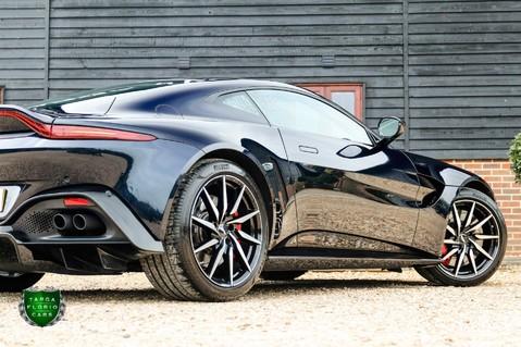 Aston Martin Vantage 4.0 V8 Auto 40