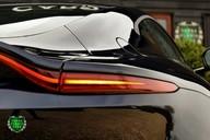 Aston Martin Vantage 4.0 V8 Auto 41