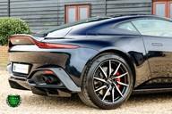 Aston Martin Vantage 4.0 V8 Auto 42