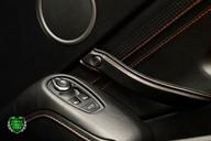 Aston Martin Vantage 4.0 V8 Auto 48