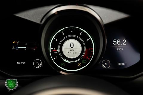 Aston Martin Vantage 4.0 V8 Auto 50