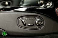 Aston Martin Vantage 4.0 V8 Auto 54