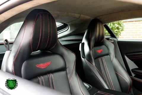 Aston Martin Vantage 4.0 V8 Auto 43
