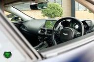 Aston Martin Vantage 4.0 V8 Auto 44