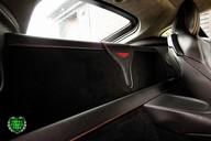 Aston Martin Vantage 4.0 V8 Auto 55