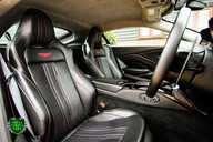 Aston Martin Vantage 4.0 V8 Auto 45