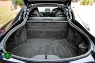 Aston Martin Vantage 4.0 V8 Auto 35