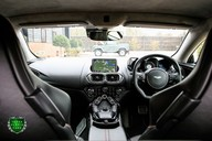 Aston Martin Vantage 4.0 V8 Auto 56