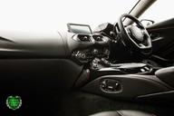 Aston Martin Vantage 4.0 V8 Auto 59