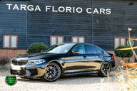 BMW M5 M5 COMPETITION 28