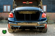 BMW M5 M5 COMPETITION 33