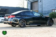 BMW M5 M5 COMPETITION 37
