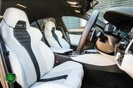 BMW M5 M5 COMPETITION 53