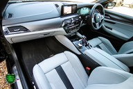 BMW M5 M5 COMPETITION 65