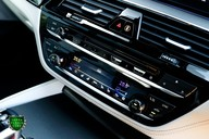 BMW M5 M5 COMPETITION 11
