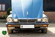 Jaguar XJ6 4.2 SOVEREIGN Auto 24