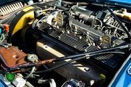 Jaguar XJ6 4.2 SOVEREIGN Auto 25