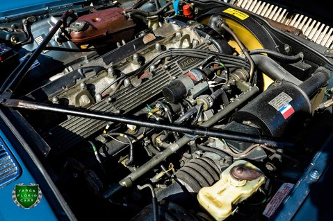 Jaguar XJ6 4.2 SOVEREIGN Auto 26