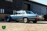 Jaguar XJ6 4.2 SOVEREIGN Auto 40
