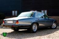 Jaguar XJ6 4.2 SOVEREIGN Auto 42