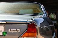 Jaguar XJ6 4.2 SOVEREIGN Auto 45