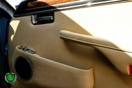 Jaguar XJ6 4.2 SOVEREIGN Auto 47