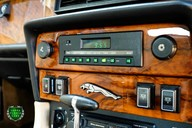 Jaguar XJ6 4.2 SOVEREIGN Auto 50