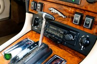 Jaguar XJ6 4.2 SOVEREIGN Auto 51