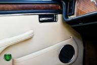 Jaguar XJ6 4.2 SOVEREIGN Auto 53