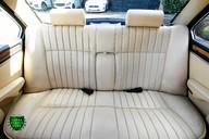 Jaguar XJ6 4.2 SOVEREIGN Auto 56