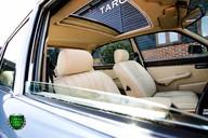 Jaguar XJ6 4.2 SOVEREIGN Auto 59