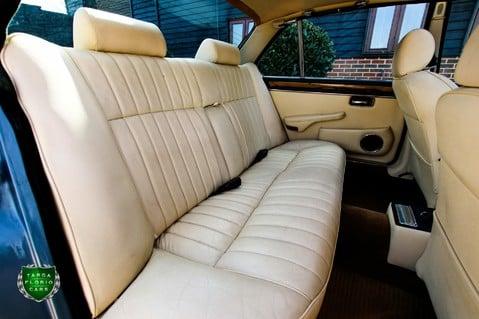 Jaguar XJ6 4.2 SOVEREIGN Auto 60