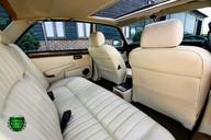 Jaguar XJ6 4.2 SOVEREIGN Auto 61
