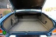 Jaguar XJ6 4.2 SOVEREIGN Auto 39